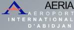Абиджан Порт-Буэ Airport