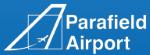 Аделаида (Adelaide Parafield Airport) Airport