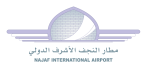 Аль-Наджаф (Al Najaf Al-Ashraf International Airport) Airport