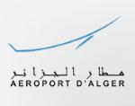 Алжир Хуари Бумедьен Airport