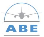 Аллентаун (Allentown Lehigh Valley International Airport) Airport