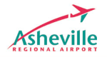 Эшвилл (Asheville Regional Airport) Airport