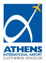 Афины Элефтериос Венизелос Airport