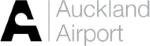 Окленд (Auckland International Airport) Airport