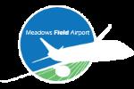Бейкерсфилд (Bakersfield Meadows Field Airport) Airport