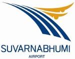 Бангкок Суварнабуми Airport