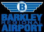 Падьюка (Barkley Regional Airport) Airport