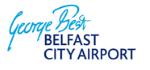 Белфаст-Сити Джордж Бест Airport