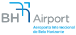 Белу-Оризонти (Belo Horizonte Tancredo Neves International Airport) Airport