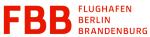 Берлин Бранденбург Airport