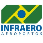 Боа-Виста (Boa Vista International Airport) Airport