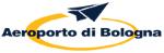 Болонья Гульельмо Маркони Airport
