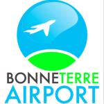 Бонн Терр (Bonne Terre Airport) Airport