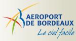 Бордо Мериньяк Airport