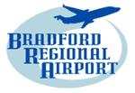 Брэдфорд (Bradford Regional Airport) Airport