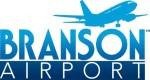Брэнсон (Branson Airport) Airport