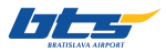 Братислава Мирослав Штефаник Airport