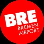 Бремен (Bremen Airport Hans Koschnick) Airport