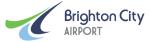 Шорхэм-бай-Си (Brighton City Airport) Airport