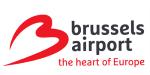 Брюссель (Brussels Airport) Airport