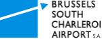 Брюссель Шарлеруа Airport