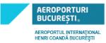Бухарест Генри Коандэ Airport