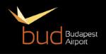 Будапешт Ференц Лист Airport
