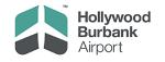 Бербанк (Burbank Bob Hope Airport) Airport