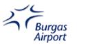 Бургас Сарафово Airport