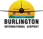 Берлингтон (Burlington International Airport) Airport