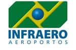 Кампо Гранде (Campo Grande International Airport) Airport