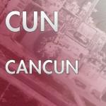 Канкун (Cancun International Airport) Airport