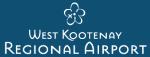 Кэстлегар (Castlegar West Kootenay Regional Airport) Airport