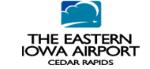 Сидар-Рапидс (Cedar Rapids Eastern Iowa Airport) Airport