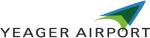 Чарлстон (Charleston Yeager Airport) Airport