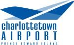 Шарлоттаун (Charlottetown Airport) Airport