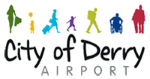 Дерри (City of Derry Airport) Airport