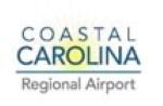 Нью-Берн (Coastal Carolina Regional Airport) Airport