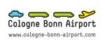 Кельн/Бонн (Cologne/Bonn Airport) Airport