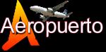 Консепсьон (Concepcion Carriel Sur Airport) Airport