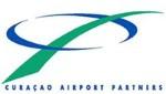 Виллемстад Кюрасао Airport