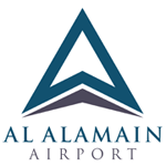 Дабаа (Dabah Al Alamain International Airport) Airport