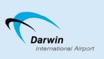 Дарвин (Darwin Airport) Airport