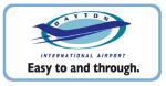 Дейтон (Dayton International Airport) Airport
