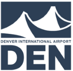 Денвер (Denver International Airport) Airport