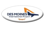 Де-Мойн (Des Moines International Airport) Airport