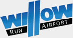 Детройт Уиллоу Ран Airport