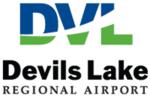 Девилс-Лейк (Devils Lake Regional Airport) Airport