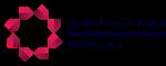 Доха Хамад Airport