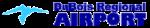 Дюбуа (DuBois Regional Airport) Airport